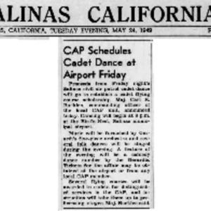 SalinasCalifornian-1949May24.pdf