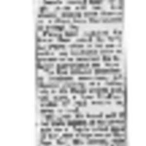 OaklandTribune-1959Aug4.pdf