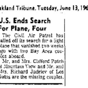 OaklandTribune-1961Jun13.pdf