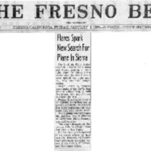 FresnoBee-1965Jan1.pdf