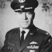 Col Jack Ferman, CAP