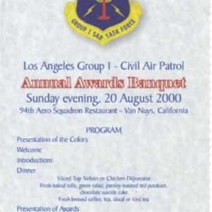 Group1 AwardsBanquet-2000Aug20.pdf