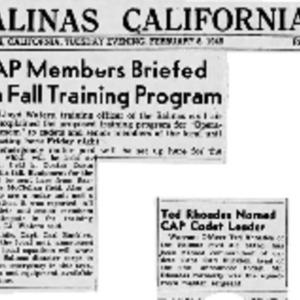 SalinasCalifornian-1949Feb8.pdf