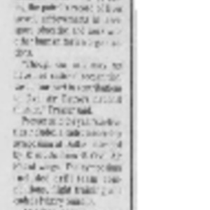 NewsPilot-1974Feb20.pdf