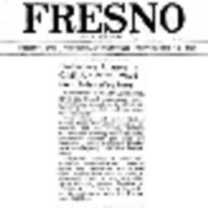 FresnoBee-1942Sep10.pdf