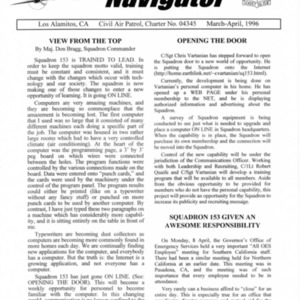 Navigator-1996Mar-Apr.pdf