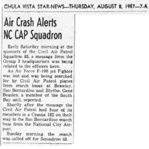 ChulaVistaStarNews-1957Aug8.pdf