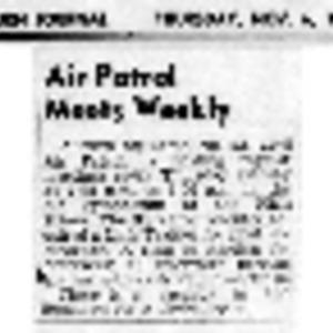 AuburnJournal-1958Nov6.pdf