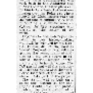 AuburnJournal-1956Aug30.pdf