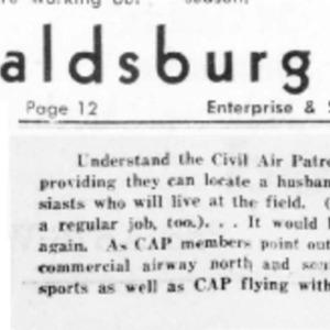 HealdsburgTribune-1953Apr16.pdf