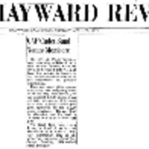 HaywardDailyReview-1945Apr23.pdf