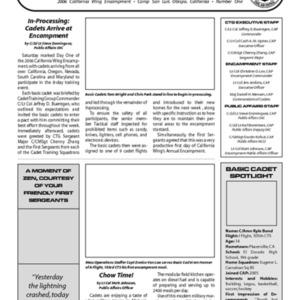 LeadingEdge06-1.pdf