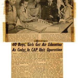 DailyReport-1958Apr3.pdf