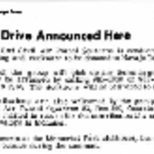 UplandNews-1972May25.pdf