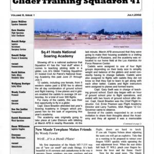 Sqdn41-2002July.pdf