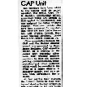 SalinasCalifornian-1949Mar26.pdf