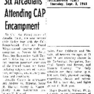ArcadiaTribune-1965Sep2.pdf