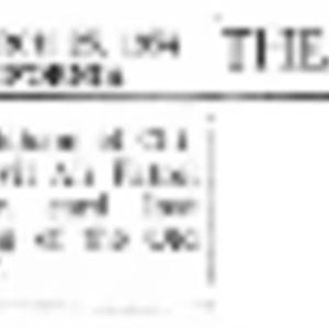 ChinoChampion-1954Mar25.pdf
