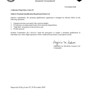 PL#7.pdf