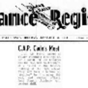 TulareAdvanceRegister-1944Jan3.pdf