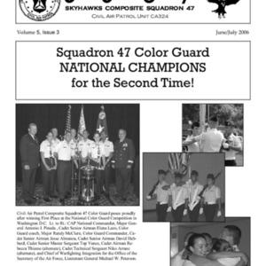 TheFellSwoop-2006Jun-Jul.pdf