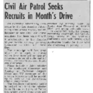 DailyNewsPost-Monrovia-1955Apr1.pdf