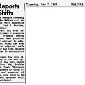 SalinasCalifornian-1949Jul7.pdf