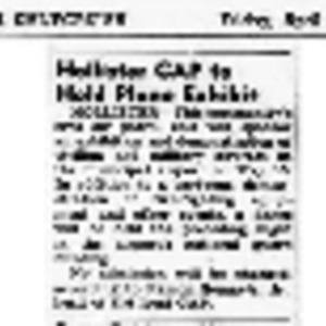 SalinasCalifornian-1949Apr15.pdf