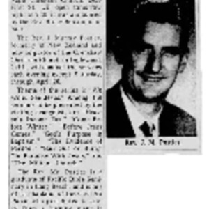 NapaRegister-1959Apr11.pdf