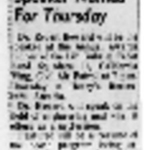 DailyNewsPost-Monrovia-1966Mar23.pdf