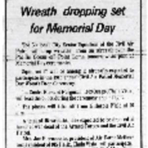 ChulaVistaStarNews-1973May27.pdf