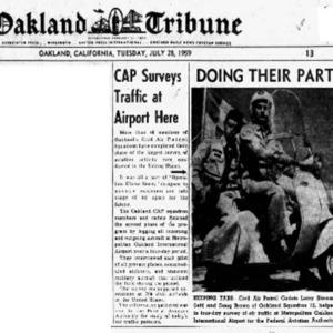 OaklandTribune-1959Jul28.pdf
