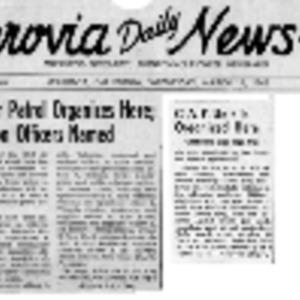 DailyNewsPost-Monrovia-1942Mar11.pdf