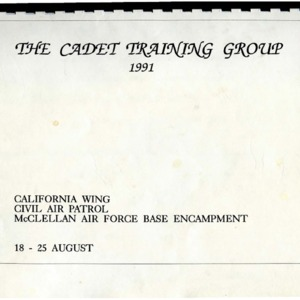 CAWG encampment 1991.pdf