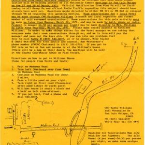 CWCAC Meeting-1971Mar.pdf