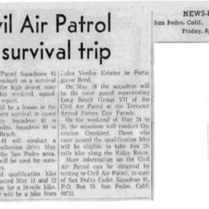 NewsPilot-1968Apr26.pdf
