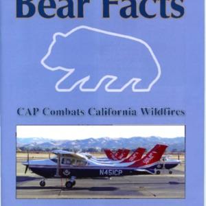 BearFacts2017Fall-Winter.pdf