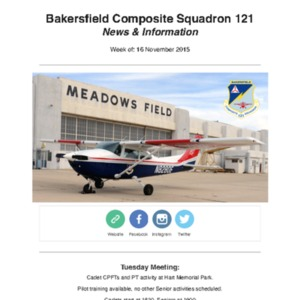 Sqdn121 News&Information-2015Nov16.pdf