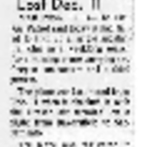 SacramentoBee-1965Dec20.pdf