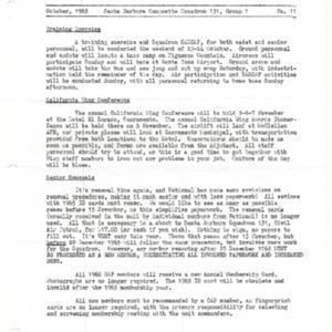 TouchAndGo-Sqdn131-1965Oct.pdf