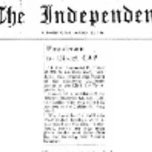 PasadenaIndependent-1962Mar22.pdf