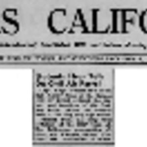 SalinasCalifornian-1950Dec15.pdf