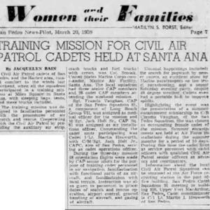 NewsPilot-1959Mar20.pdf
