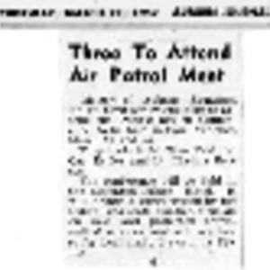 AuburnJournal-1957Mar21.pdf