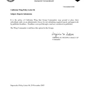 PL#6.pdf