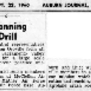 AuburnJournal-1960Sep22.pdf