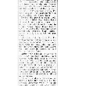AuburnJournal-1961Apr6.pdf