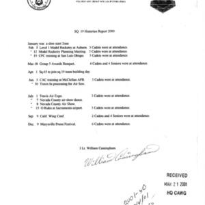 2000 History-Sqdn19.pdf