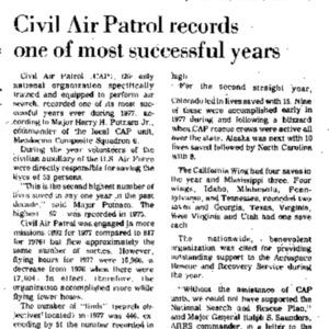 UkiahdDailyJournal-1978Apr12.pdf