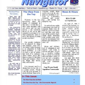 Navigator-2001Apr-Jun.pdf
